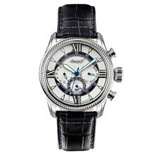 Đồng hồ nam - Ingersoll IN3213BK
