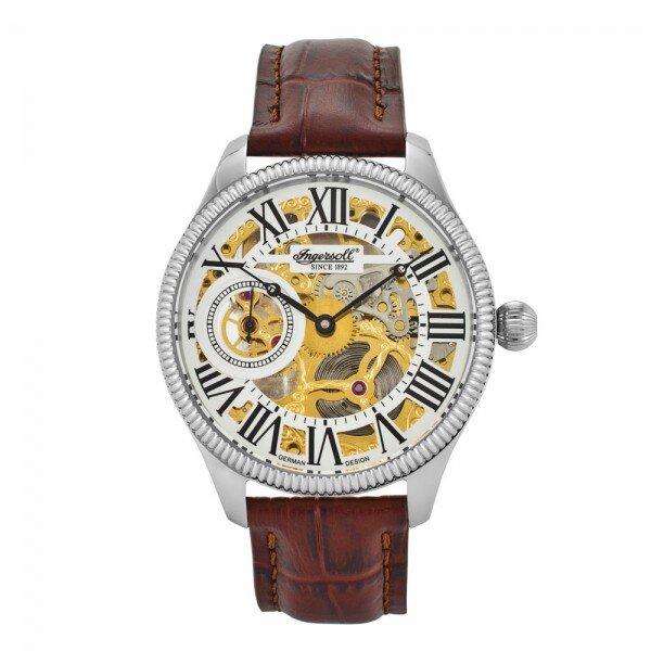 Đồng hồ nam Ingersoll IN7904WHG