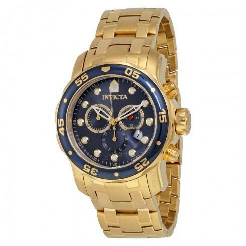 Đồng hồ nam Invicta 0073