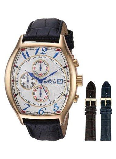 Đồng hồ nam Invicta 14330