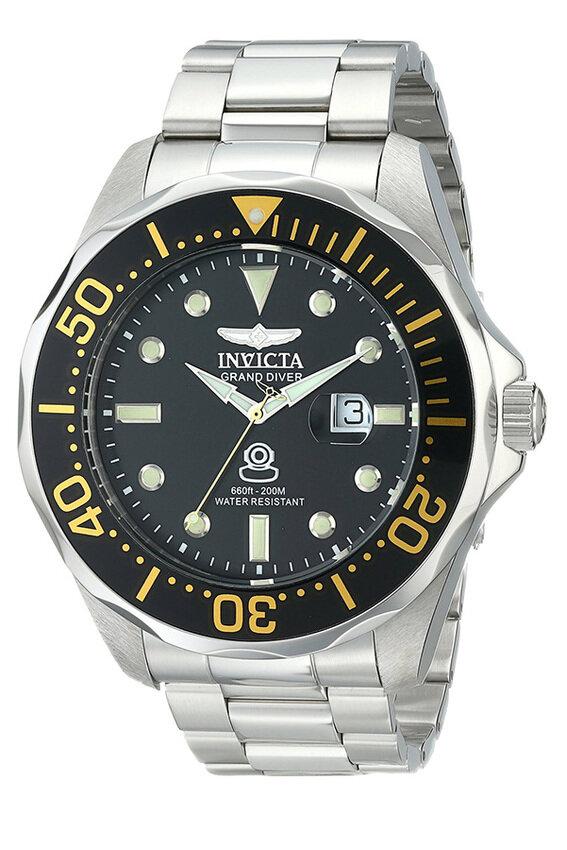 Đồng hồ nam Invicta 14654