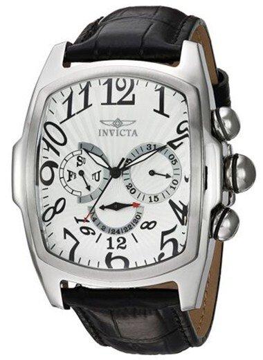 Đồng hồ nam Invicta 21499