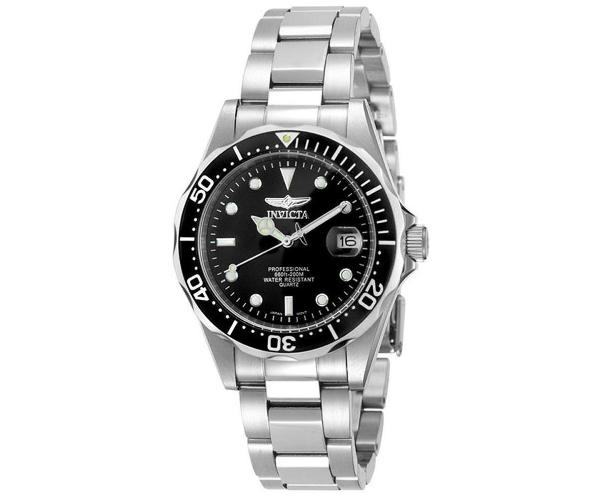 Đồng hồ nam Invicta 8932