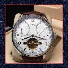Đồng hồ nam IWC Automatic IC.111Au