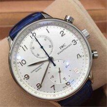 Đồng hồ nam IWC IC.116