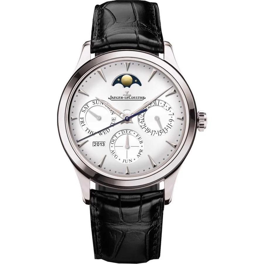 Đồng hồ nam Jaeger-LeCoultre 1303520
