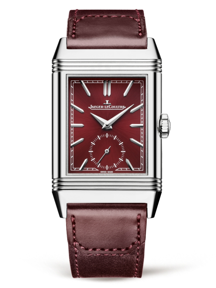 Đồng hồ nam Jaeger-LeCoultre 397846J