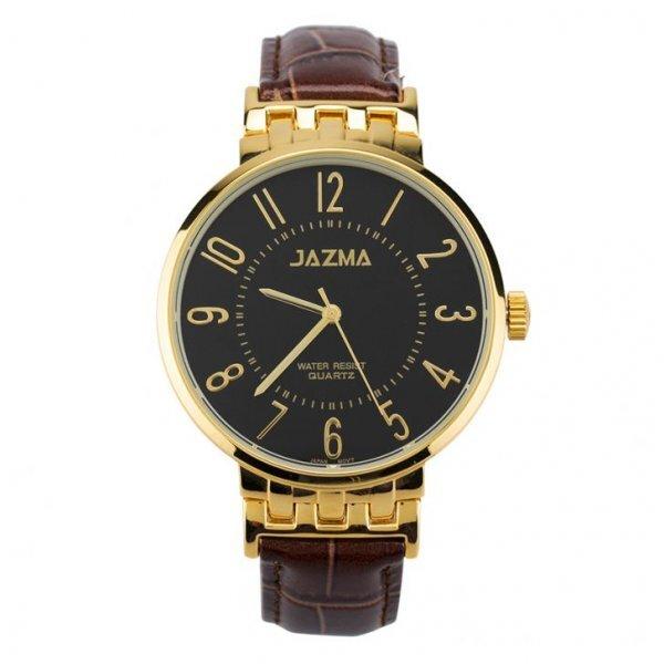 Đồng hồ nam Jazma F11U729LS