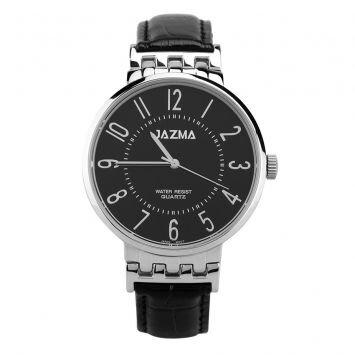 Đồng hồ nam Jazma F11U732LS