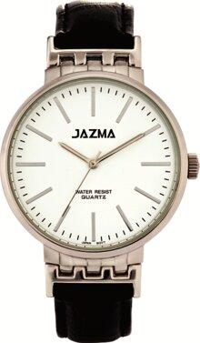 Đồng hồ nam Jazma F11U734LS
