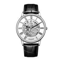 Đồng hồ nam Julius JA-1047A