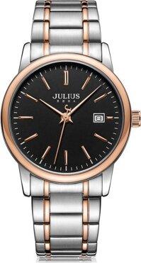 Đồng hồ nam Julius JA-1205M