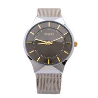 Đồng hồ nam Julius JA-577MC JU112