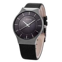 Đồng hồ nam Julius JA-577MH