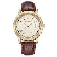 Đồng hồ nam Julius JA-808ME