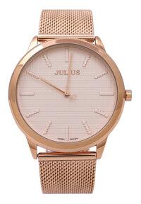 Đồng hồ nam Julius JA-982MC