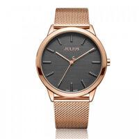 Đồng hồ nam Julius JA-982ME