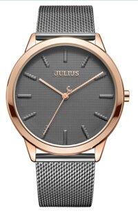 Đồng hồ nam Julius JA-982MF