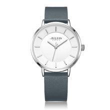 Đồng hồ nam Julius JA-998A