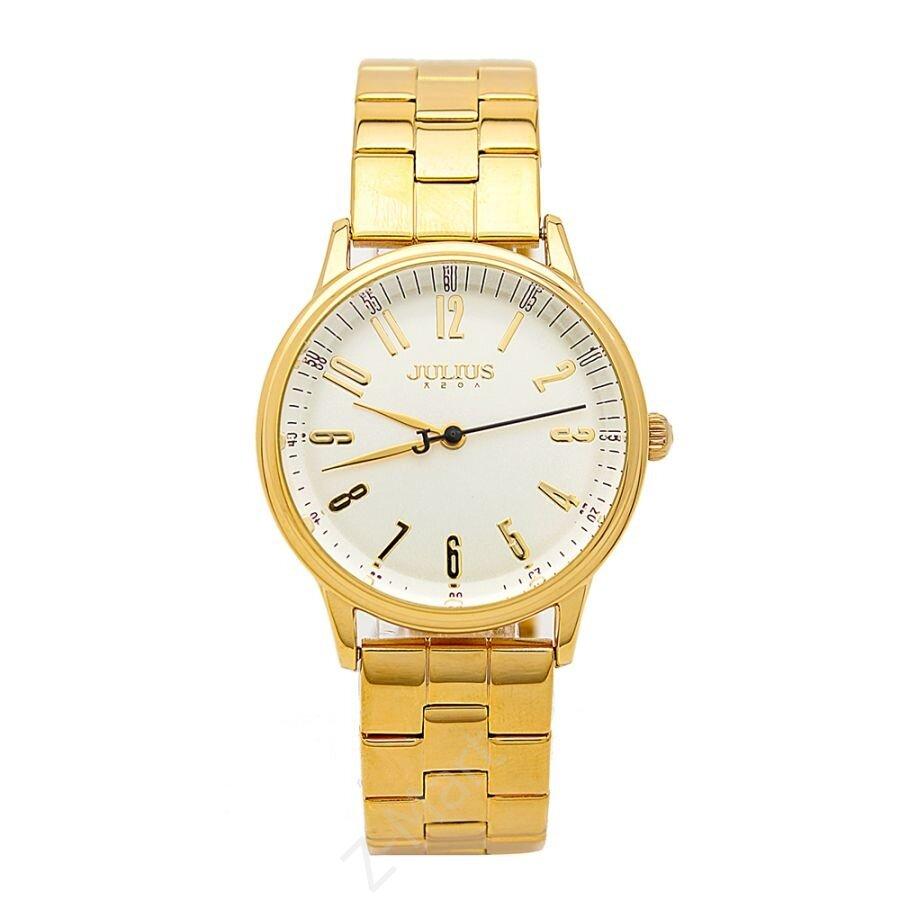 Đồng hồ nam Julius JA859