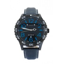 Đồng hồ nam Julius JAH-013
