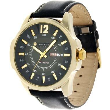 Đồng hồ nam Julius JAH-017B