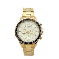 Đồng hồ nam Julius JAH-091C