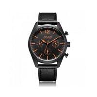 Đồng hồ nam Julius JAH-099E