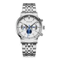 Đồng hồ nam Julius JAH-100A