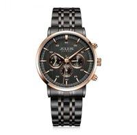 Đồng hồ nam Julius JAH-100D