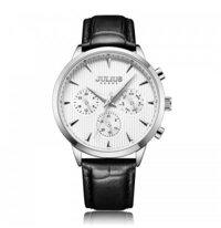 Đồng hồ nam Julius JAH-108A