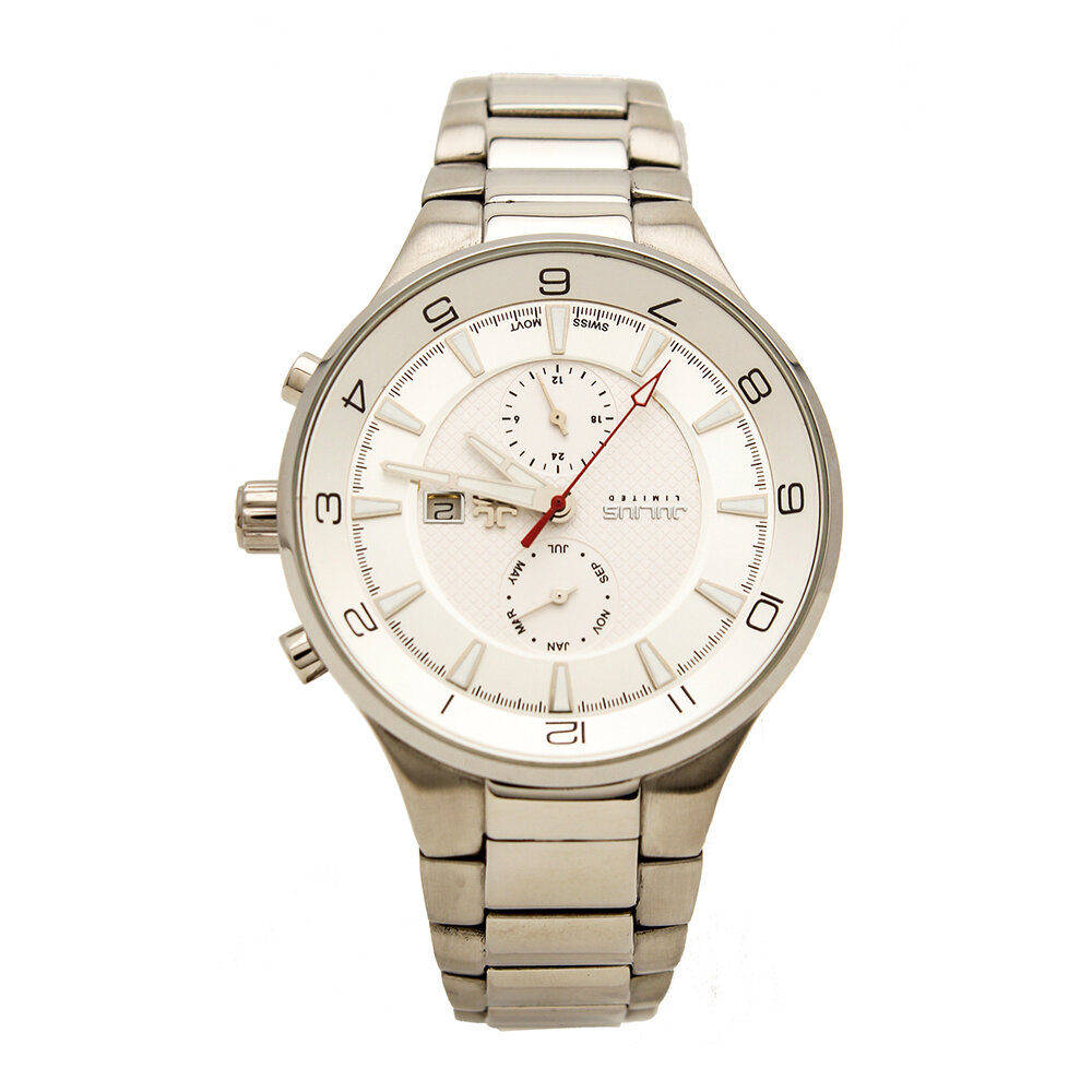 Đồng hồ nam Julius JU1057