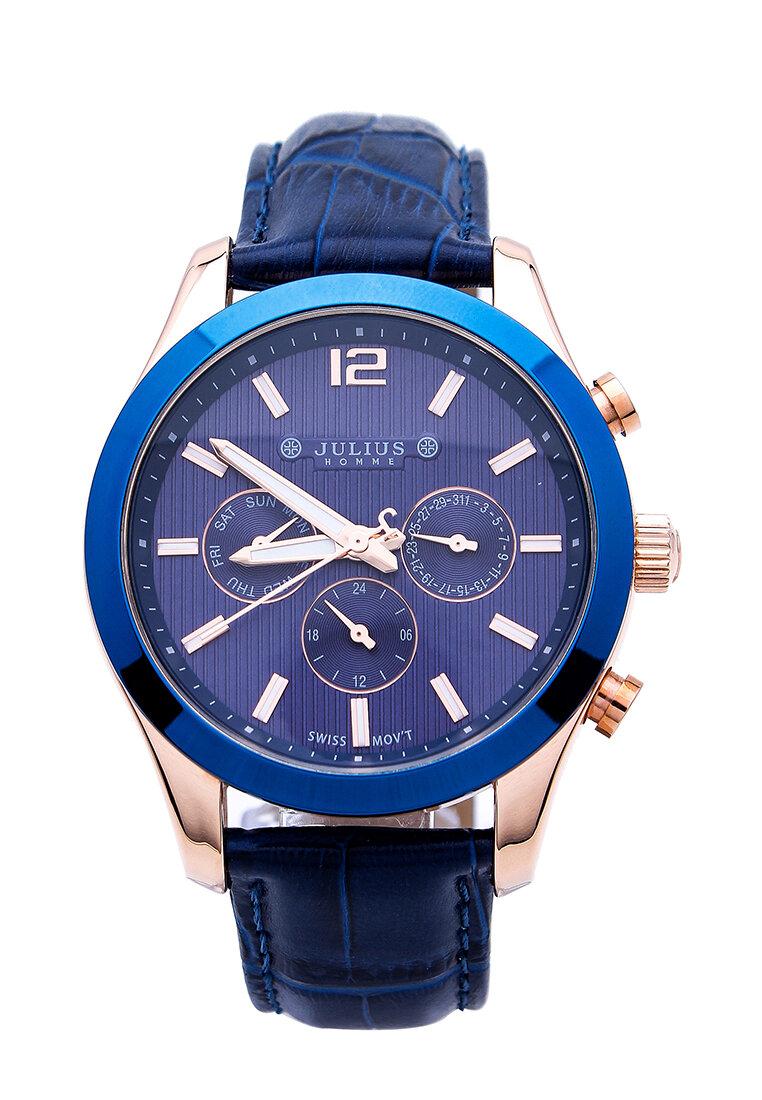Đồng hồ nam Julius JU1065