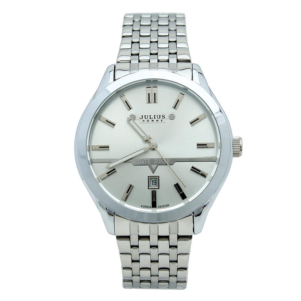 Đồng hồ nam Julius JU1099