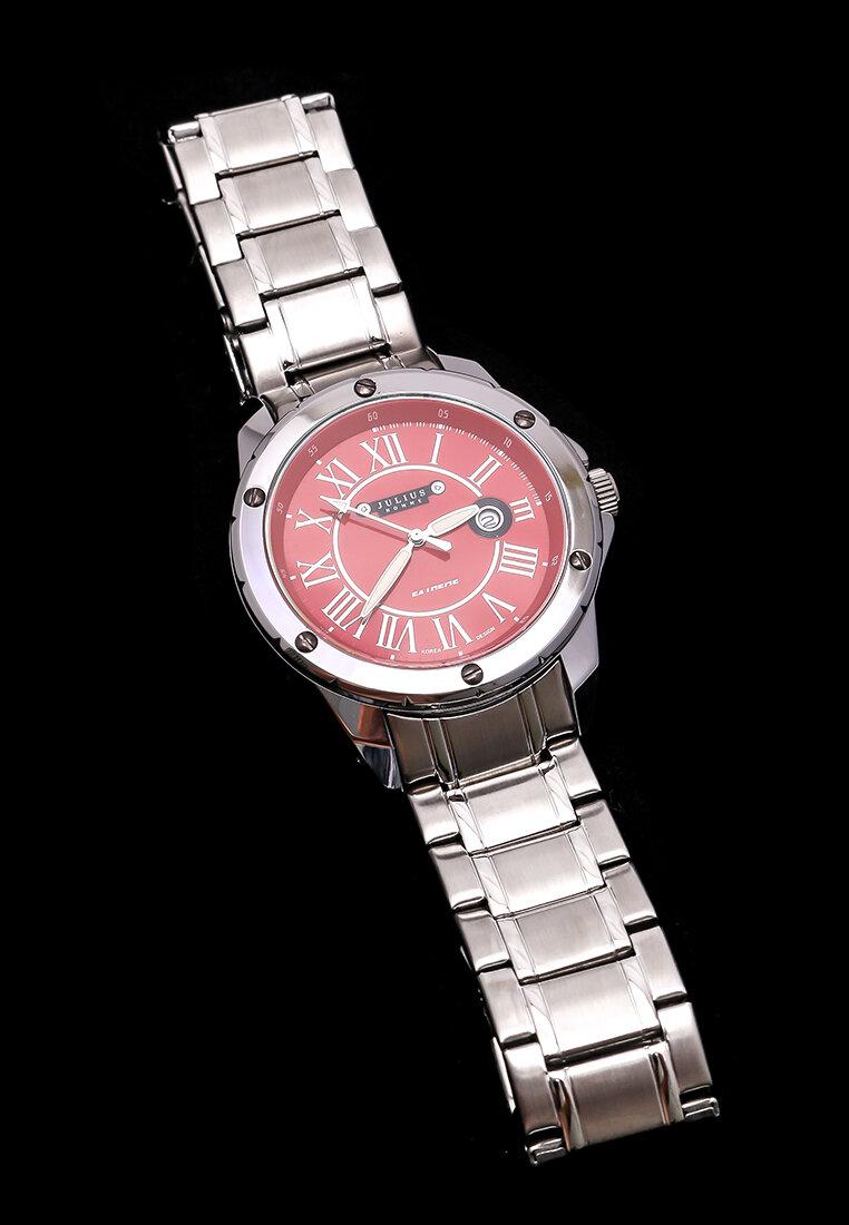 Đồng hồ nam Julius JU1171