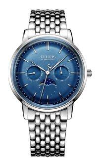 Đồng hồ nam Julius Limited JU1211