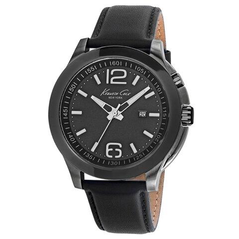 Đồng hồ nam - Kenneth Cole NY KC10022558