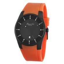 Đồng hồ nam - Kenneth Cole NY KC1628