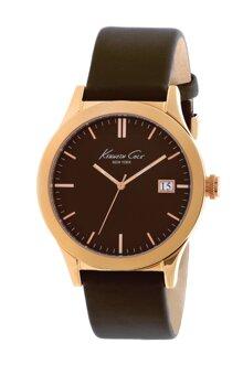 Đồng hồ nam Kenneth Cole KC1855
