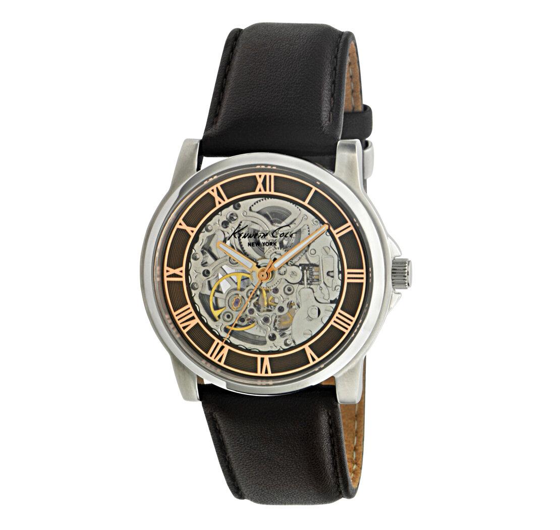 Đồng hồ nam Kenneth Cole KC1745