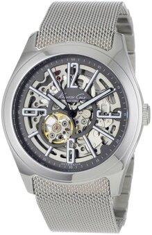 Đồng hồ nam Kenneth Cole KC9021