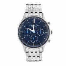 Đồng hồ nam Kenneth Cole KC50586004