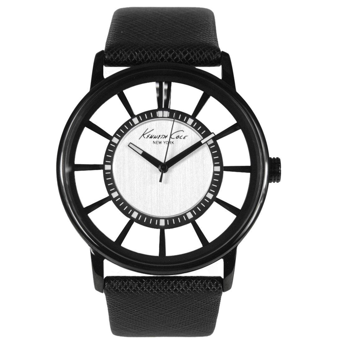 Đồng hồ nam Kenneth Cole KC1752