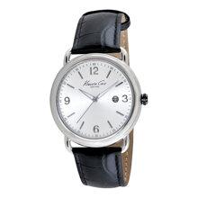 Đồng hồ nam KennethCole KC1954