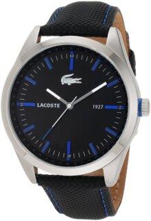 Đồng hồ nam Lacoste 2010597