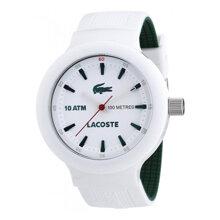 Đồng hồ nam Lacoste 2010661