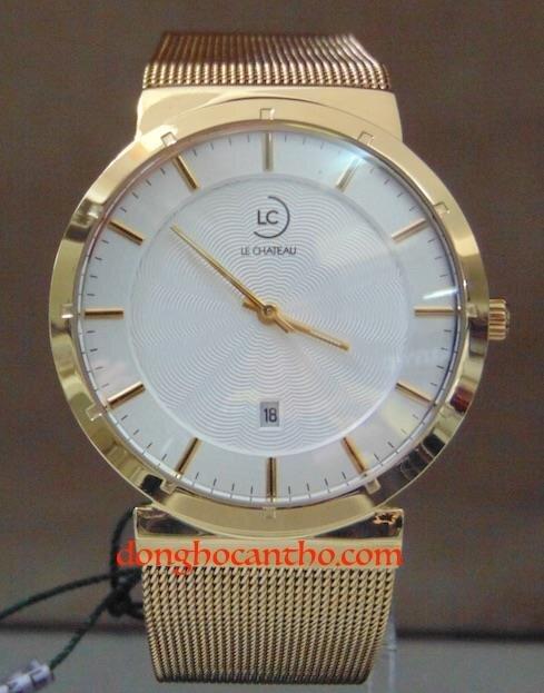 Đồng hồ nam Le Chateau L14.192.04.5.2