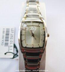 Đồng hồ nam Le Chateau L07.252.01.5.1