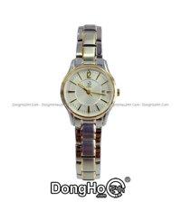 Đồng hồ nam Le Chateau L64.192.01.5.1
