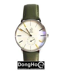 Đồng hồ nam Le Chateau L44.192.02.6.2 - màu 02/ 04